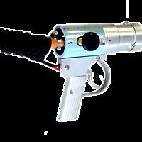 Flame Spray Small Gun